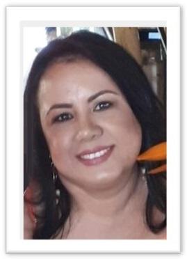 María Fernanda Arboleda