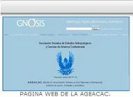 AGEACAC WebPage